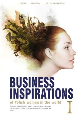 Business Inspirations of